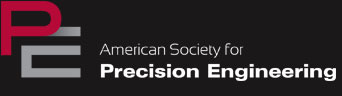 ASPE - American Society for Precision Engineering